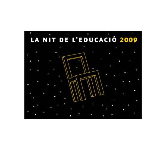 La nit de l'Educació