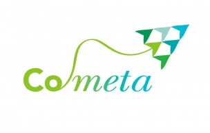 gr-cometa-0