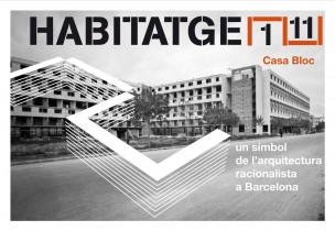 CasaBloc-1
