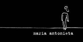 an-mantonieta1
