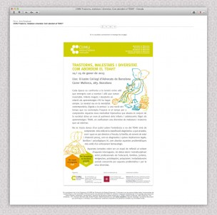web-Mailing-CIIMU-1