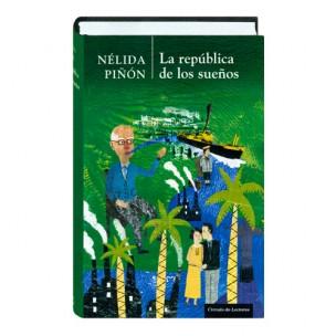 ed-Republica-Sueños-0b