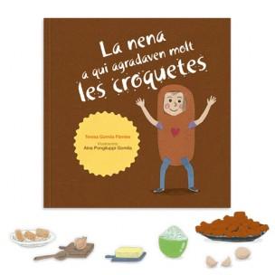 ed-Croquetes-0b
