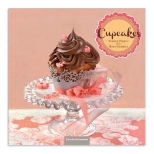 ed-Cupcakes-0