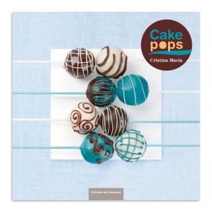 ed-Cakepops-1