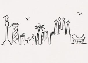 gr-skyline-Bcn-1