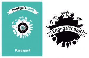 Engega't Land