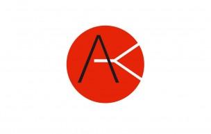 gr-aiyoshikawa-0