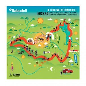 gr-trail-euskadi-0