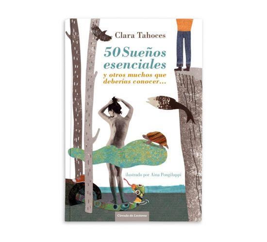 50 Sueños esenciales