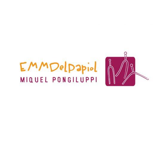 emmdp-0