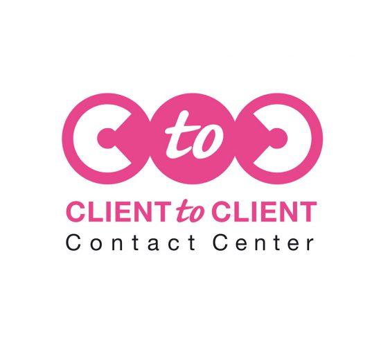 Client to Client / 0