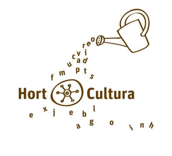 gr-hortcultura-0