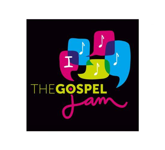 The Gospel Jam-0