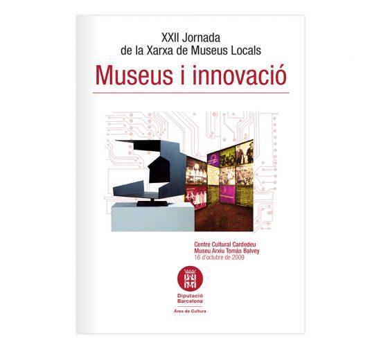 Museus i innovació-1
