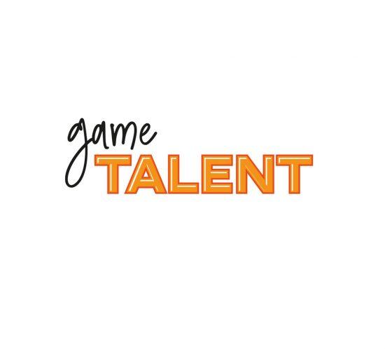 gr-gametalent-0