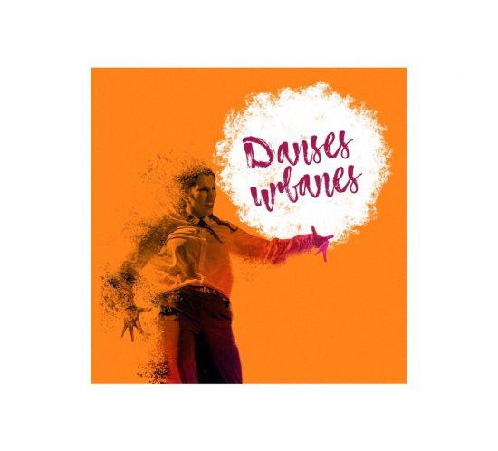 Danses urbanes